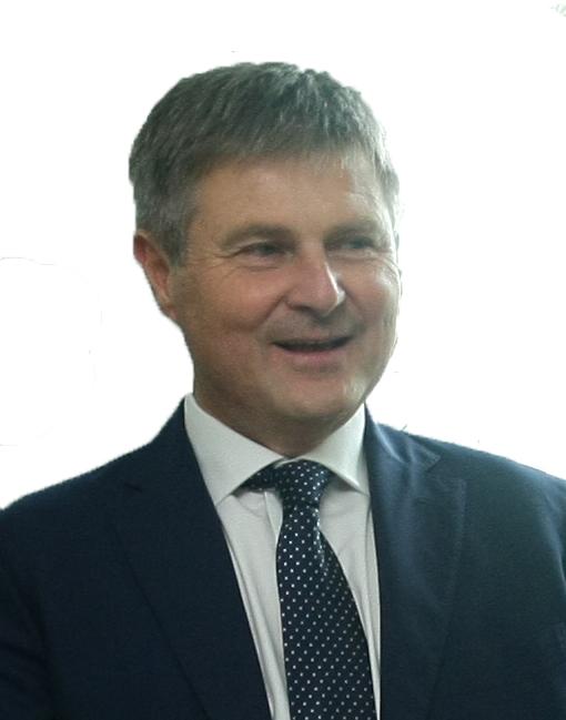 Vittorio Petrucco